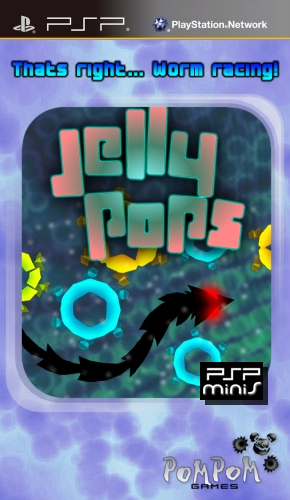 JellyPops